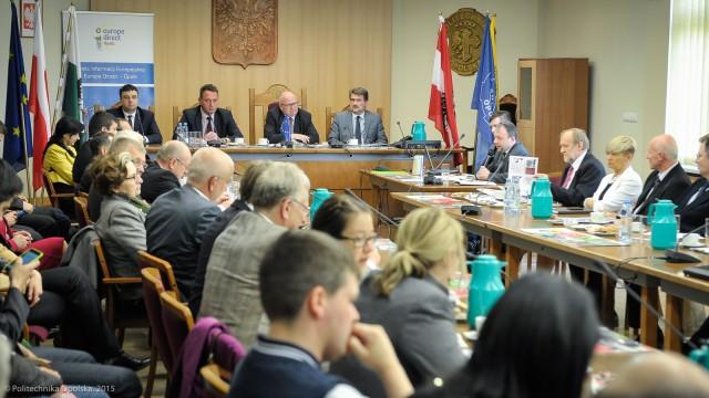 Austriacko-Polskie Forum Gospodarcze/ Österreich-Polnisches Wirtschaftsforum