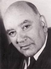 W 50 rocznicę śmierci Otto Forst de Battaglia