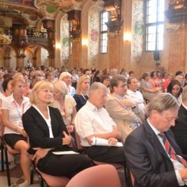 XVII Ogólnopolski Zjazd Nauczycieli Języka Niemieckiego
