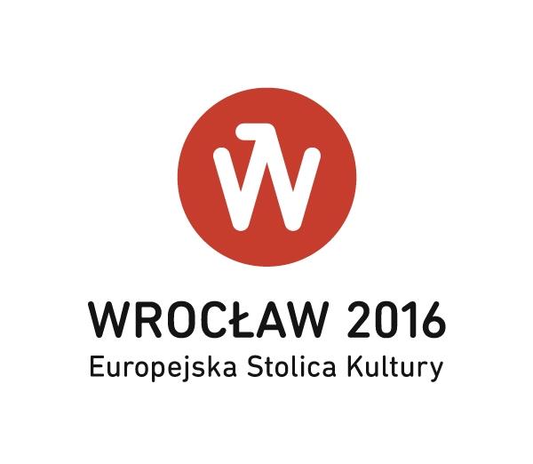 AUSTRIA w ramach ESK Wrocław 2016