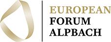 700 Alpbach Stipendien