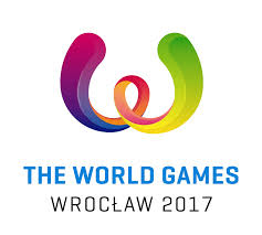 Österreichisches Team für World Games in Breslau / Zespół austriacki na World Games we Wrocławiu