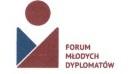 Forum Młodych Dyplomatów z wizytą w Konsulacie Austrii