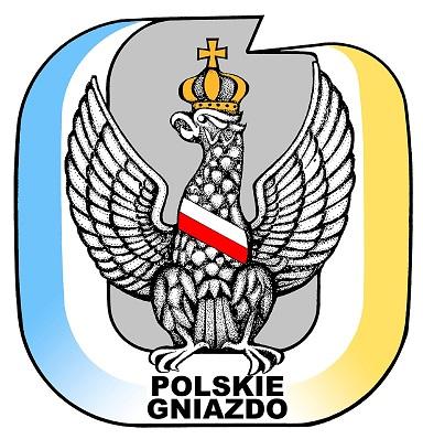Koncert ku czci św. Jana Pawła II w Niemczy