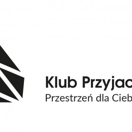 List intencyjny Konsulatu Austrii we Wrocławiu i NFM