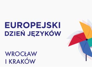 Europejski Dzień Języków 2018