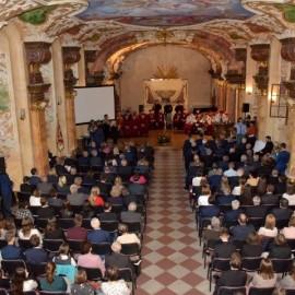 Austriacki Krzyż Honorowy za Zasługi dla Nauki i Sztuki