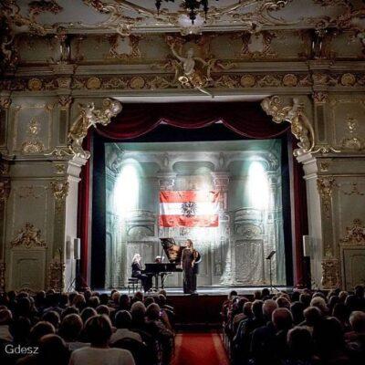M. Wachowska-mezzosopran