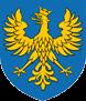 Wizyta przedstawicieli Landtagu Styrii na Opolszczyźnie