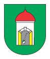 List od Burmistrza Szczawna-Zdroju z okazji Święta Narodowego Austrii