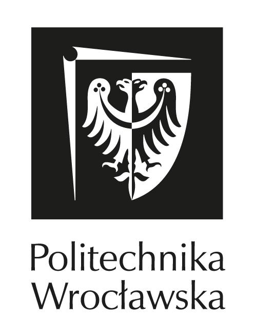 """""""Młodzi wiedeńscy architekci i architekci krajobrazu""""-zdjęcia z wernisażu"""