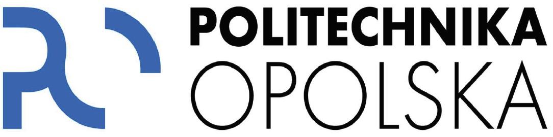 """Otwarcie wystawy """"Młodzi wiedeńscy architekci"""" na Wydziale Budownictwa i Architektury Politechniki Opolskiej"""