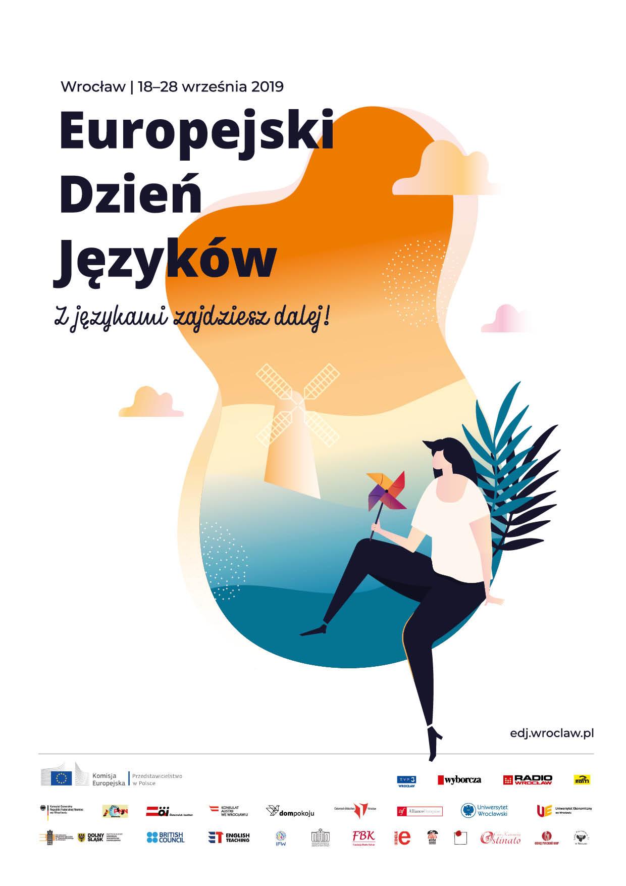 plakat_edj_2019_wroclaw