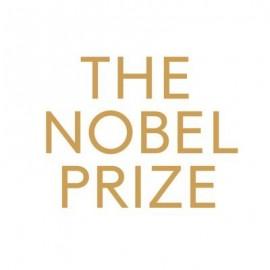 Literacka Nagroda Nobla dla Austriaka i Polki!