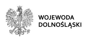 Podziękowania Wojewody Dolnośląskiego