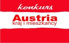 Podziękowania Biblioteki Austriackiej w Opolu