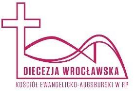 Wizyta Księdza Biskupa Waldemara Pytla