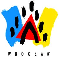 Nagroda Wrocławia dla Tadeusza Pawłowskiego