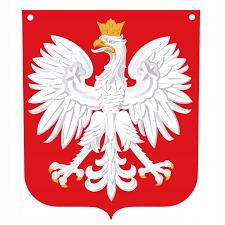 Wizyta u Wojewody Opolskiego